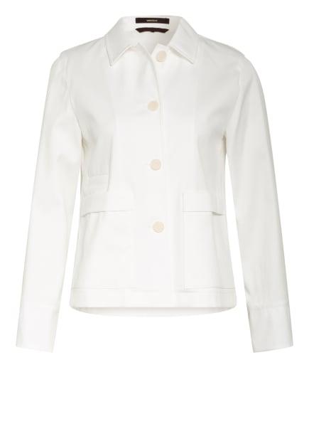 windsor. Overjacket, Farbe: 100 White                      100 (Bild 1)