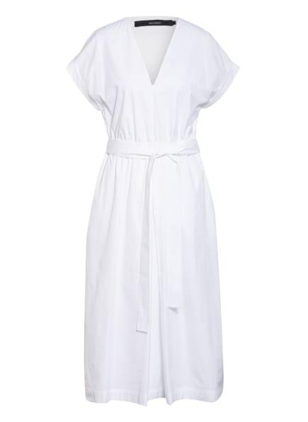 windsor. Kleid, Farbe: WEISS (Bild 1)