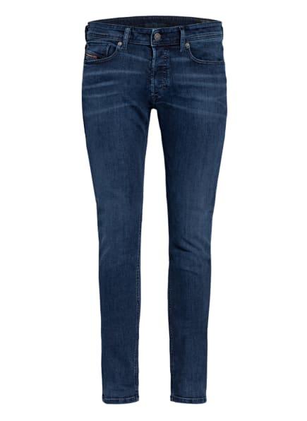 DIESEL Jeans SLEENKER-X Skinny Fit, Farbe: 01 (Bild 1)