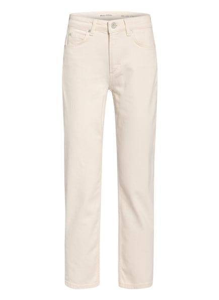 Marc O'Polo 7/8-Jeans LINDE, Farbe: ECRU (Bild 1)