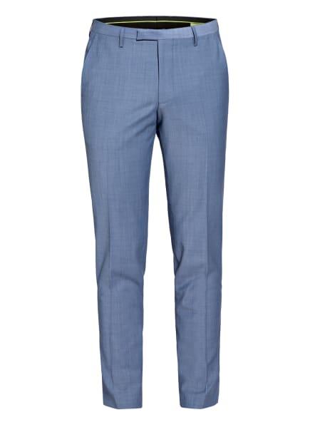 CINQUE Anzughose CIMONOPOLI Extra Slim Fit, Farbe: 66 (Bild 1)