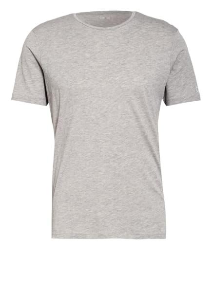 CINQUE T-Shirt CIDEN, Farbe: HELLGRAU (Bild 1)