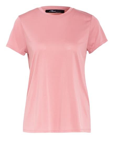 mavi T-Shirt, Farbe: ALTROSA (Bild 1)