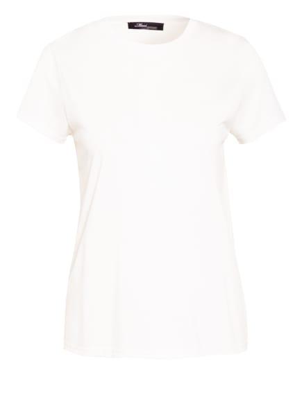 mavi T-Shirt , Farbe: ECRU (Bild 1)