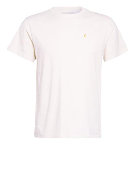 forét T-Shirt , Farbe: CREME (Bild 1)
