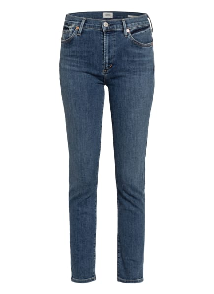 CITIZENS of HUMANITY 7/8-Jeans ROCKET ANKLE, Farbe: charisma (dk indigo) charisma (dk indigo) (Bild 1)