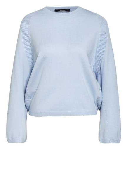 someday Pullover TIVILA, Farbe: HELLBLAU (Bild 1)