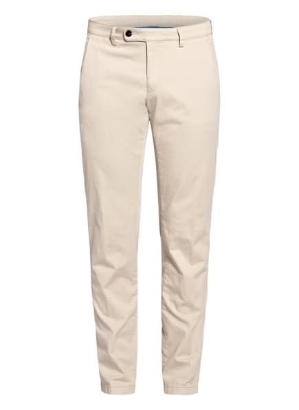 DIGEL Chino LAGO Regular Fit, Farbe: CREME (Bild 1)