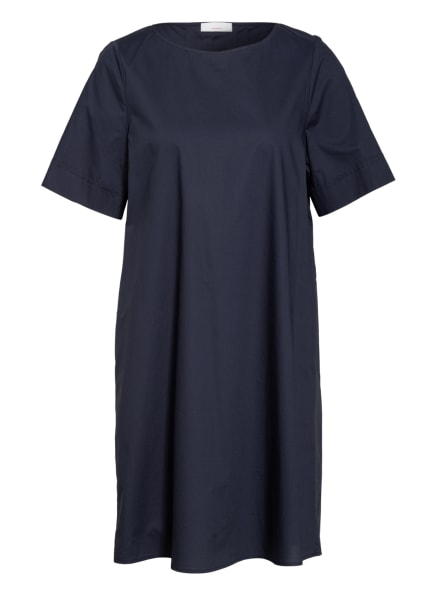 CINQUE Kleid CIEVA, Farbe: DUNKELBLAU (Bild 1)