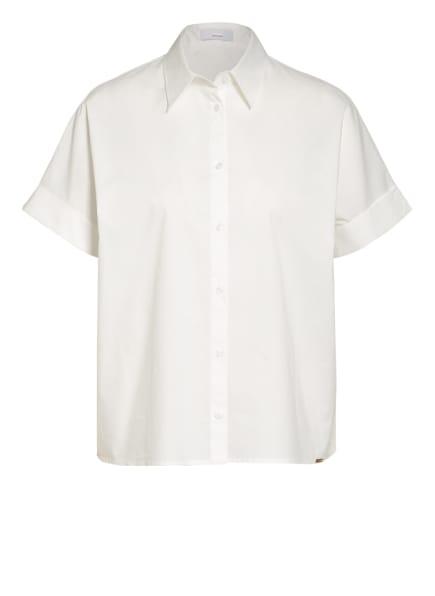 CINQUE Blusenshirt CITAMM, Farbe: WEISS (Bild 1)