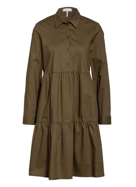 CINQUE Kleid CIDOCKS, Farbe: OLIV (Bild 1)