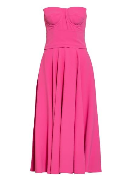 DOLCE&GABBANA Kleid, Farbe: PINK (Bild 1)