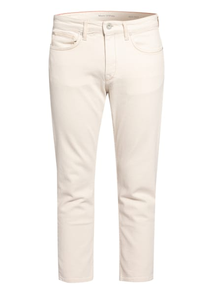 Marc O'Polo Jeans SKEE Tapered Fit, Farbe: 056 Ecru Organic Wash (Bild 1)