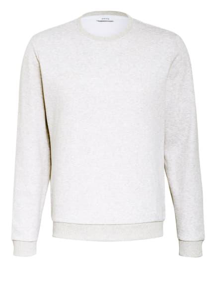 REISS Sweatshirt DOUGLAS, Farbe: HELLGRAU (Bild 1)