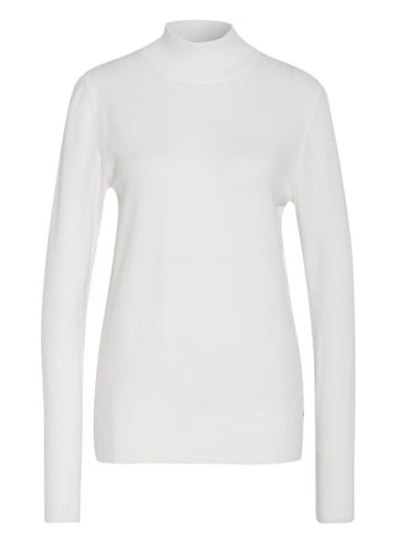 ER ELIAS RUMELIS Pullover ERPHILIPPA, Farbe: 253 Off White (Bild 1)
