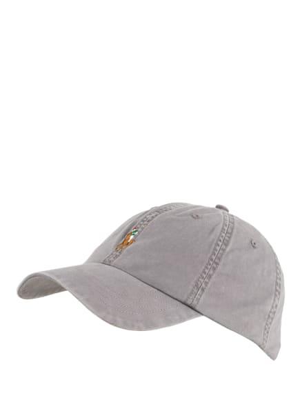 POLO RALPH LAUREN Cap, Farbe: GRAU (Bild 1)