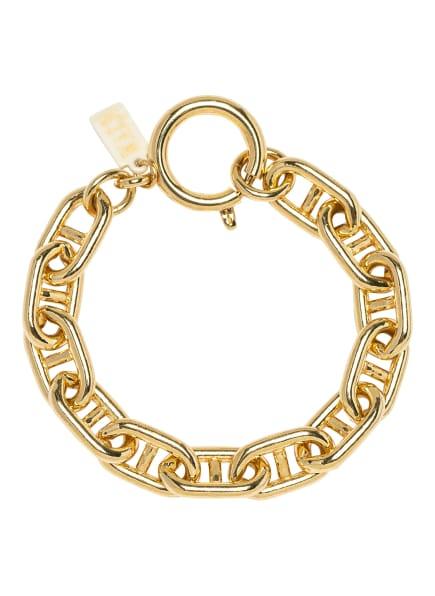 WALD Armband BELLA, Farbe: GOLD (Bild 1)