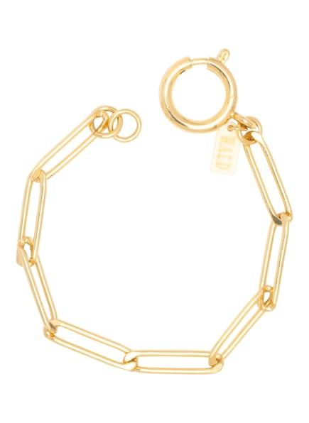 WALD Armband ASHLEY, Farbe: GOLD (Bild 1)