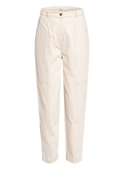 TED BAKER 7/8-Jeans SUNSETE, Farbe: ECRU ECRU (Bild 1)