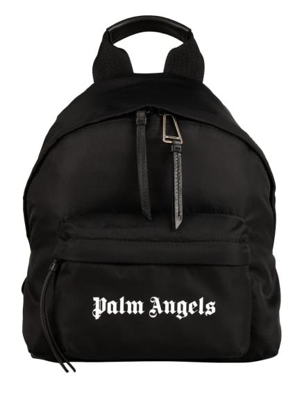 Palm Angels Rucksack, Farbe: SCHWARZ (Bild 1)