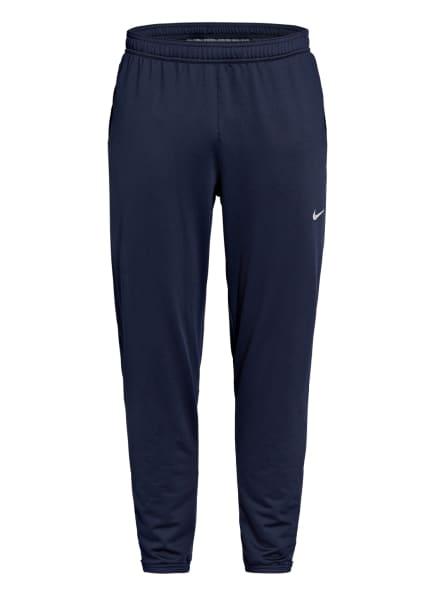 Nike Laufhose ESSENTIAL, Farbe: BLAU (Bild 1)