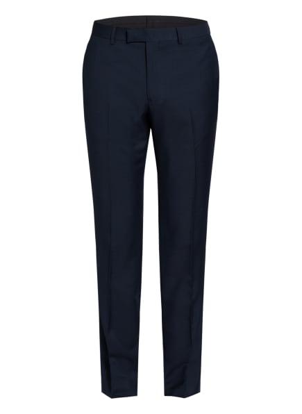 sandro Anzughose Extra Slim Fit, Farbe: 44 NAVY BLUE (Bild 1)