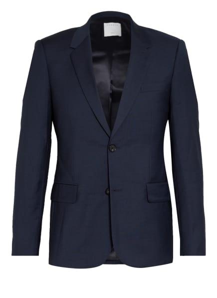 sandro Anzugsakko Extra Slim Fit, Farbe: 44 NAVY BLUE (Bild 1)