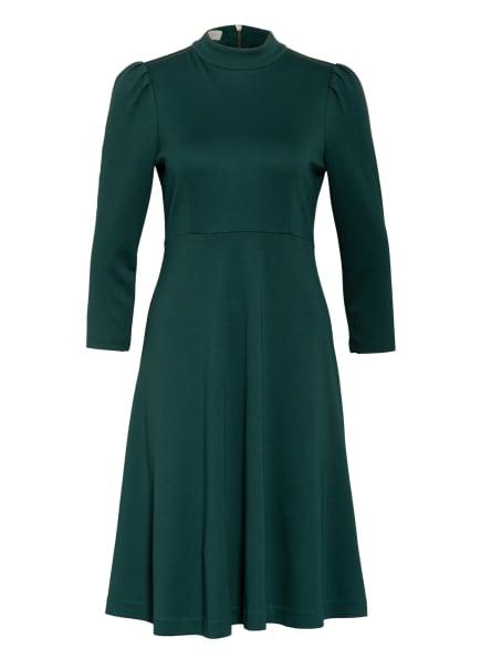 HOBBS Kleid FLO mit 3/4-Arm, Farbe: GRÜN (Bild 1)