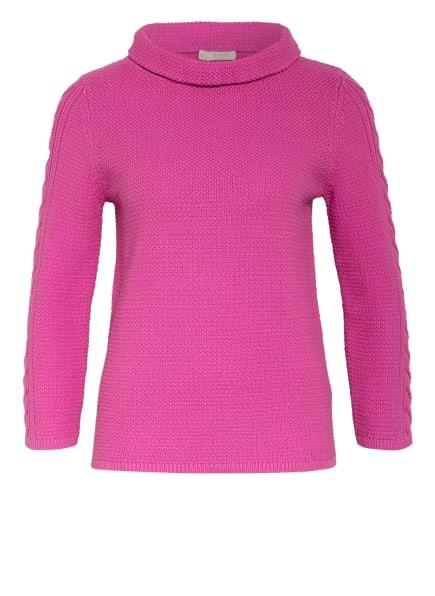 HOBBS Pullover CAMILLA, Farbe: PINK (Bild 1)