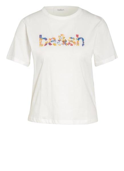 ba&sh T-Shirt NEO, Farbe: WEISS (Bild 1)