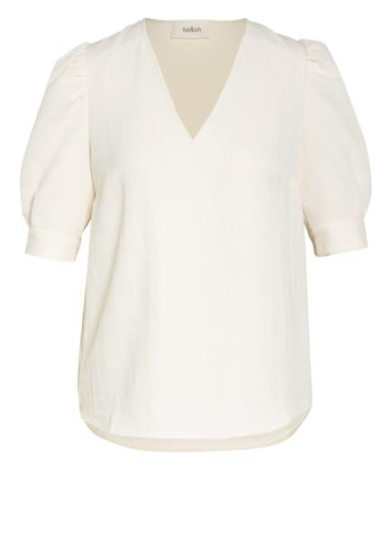 ba&sh Blusenshirt EMMA , Farbe: ECRU (Bild 1)