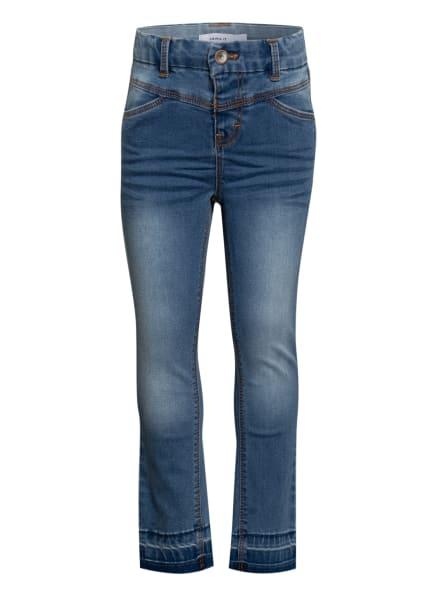 name it Jeans , Farbe: BLAU (Bild 1)