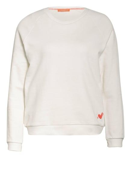 FRIEDA&FREDDIES Sweatshirt , Farbe: ECRU (Bild 1)
