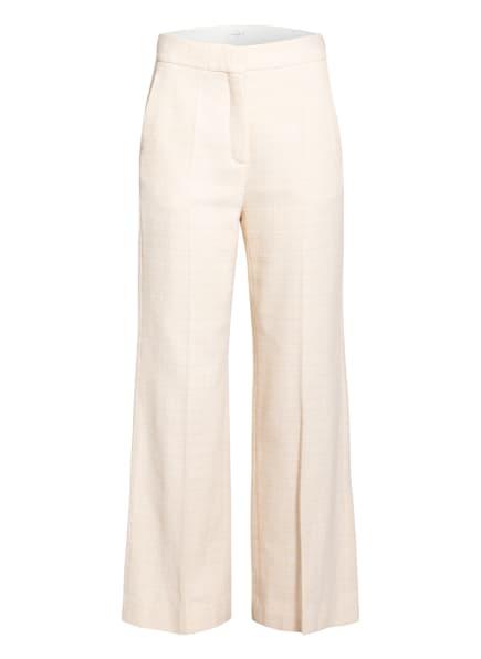 sandro Tweed-Hose, Farbe: HELLGELB (Bild 1)