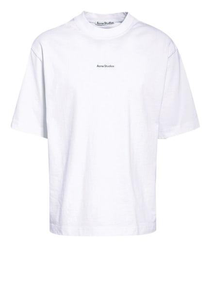 Acne Studios T-Shirt , Farbe: WEISS (Bild 1)