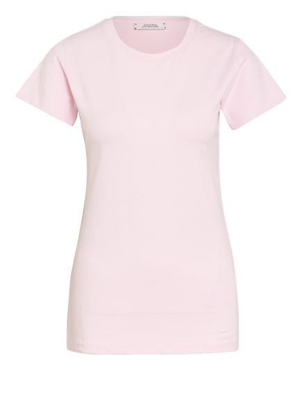 DOROTHEE SCHUMACHER T-Shirt , Farbe: HELLROSA (Bild 1)