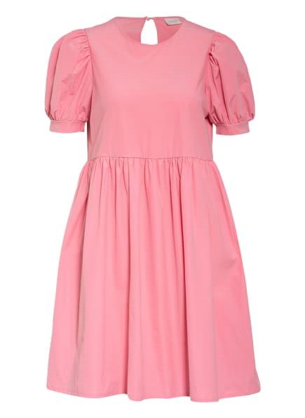 VILA Kleid VIMEDUSA, Farbe: ROSA (Bild 1)