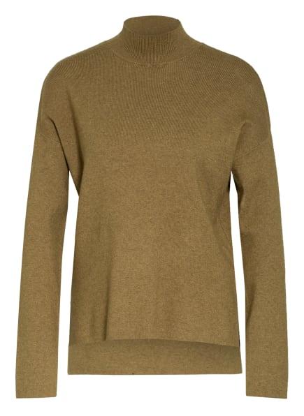 VILA Pullover, Farbe: OLIV (Bild 1)