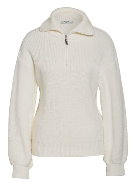 NA-KD Pullover, Farbe: WEISS (Bild 1)