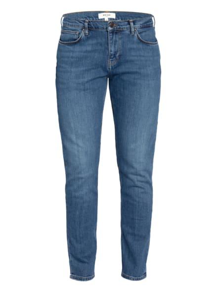 REISS Jeans ARG Tapered Slim Fit, Farbe: 45 blue (Bild 1)