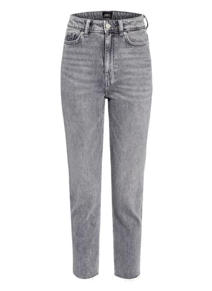 ONLY 7/8-Jeans , Farbe: GREY DENIM (Bild 1)