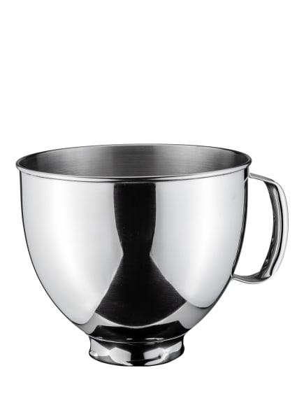 KitchenAid Rührschüssel, Farbe: SILBER (Bild 1)