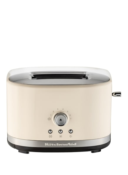 KitchenAid Toaster , Farbe: ECRU (Bild 1)