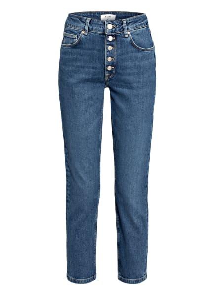 REISS 7/8-Jeans BAILEY, Farbe: 31 MID BLUE (Bild 1)