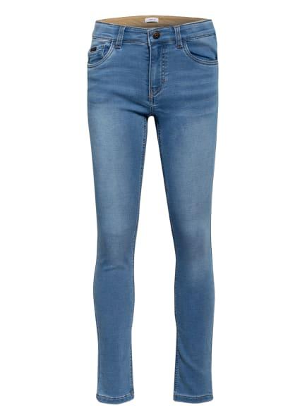 name it Jeans, Farbe: BLAU (Bild 1)