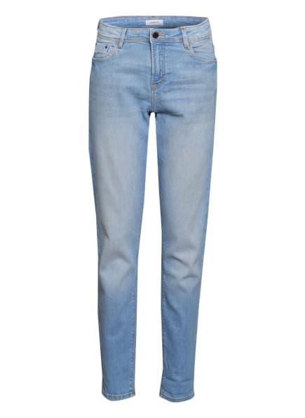 name it Jeans, Farbe: HELLBLAU (Bild 1)