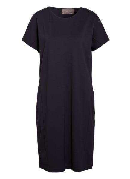 CARTOON Kleid, Farbe: DUNKELBLAU (Bild 1)