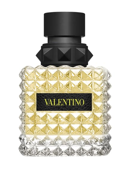 VALENTINO PARFUMS BORN IN ROMA - YELLOW DREAM (Bild 1)