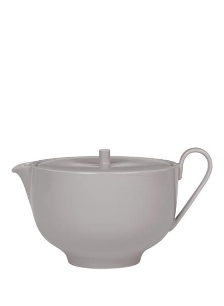 blomus Teekanne RO, Farbe: GRAU (Bild 1)