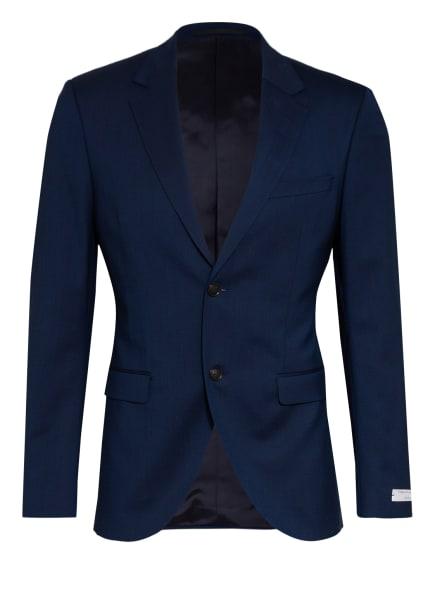 TIGER of Sweden Anzugsakko JAMONTE Slim Fit, Farbe: 208 blue (Bild 1)